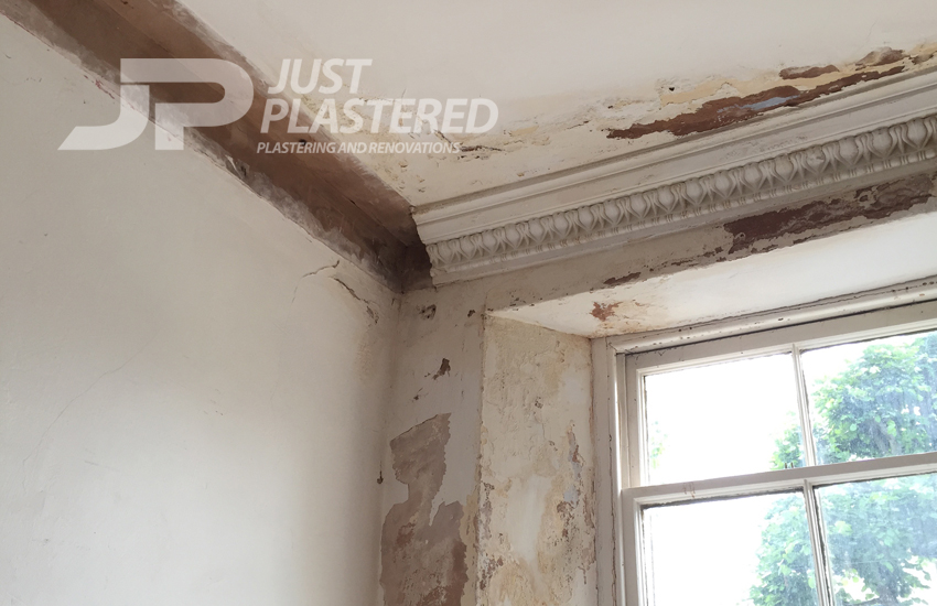 Plasterers in Bristol, Rising damp, Penetrative damp, Condensation, Damp proofing and plastering bristol, tanking, Penetrative damp, vandex