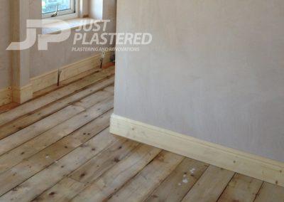 bristol plasterers