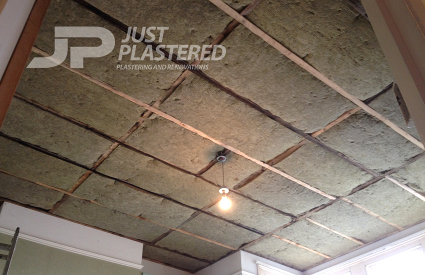 Plasterers in Bristol, Insulation. Plasterers in Bristol, quality workmanship