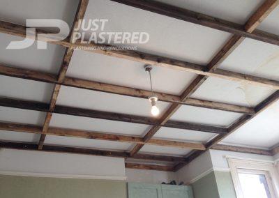 bristol plastering