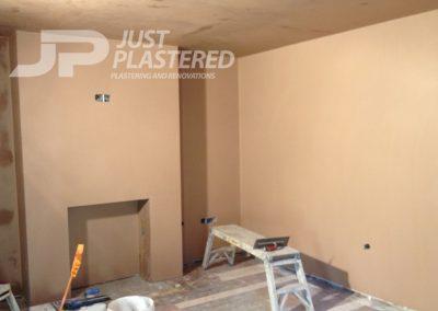 Plastering Bristol