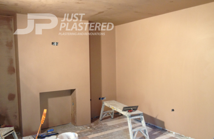 Plastering Guide, Tips & Tricks
